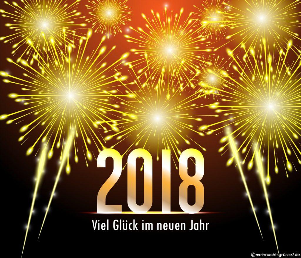 Die SLG Stoaberg wünscht einen Guten Rutsch ins Neue Jahr! – SLG ...